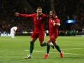 Португалия уверенно обыграла Люксембург