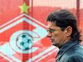 Владелец Спартака: Украина не пойдет на объединенный чемпионат с Россией