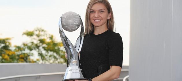 Рейтинг WTA: первая десятка без изменений, украинки улучшили свои позиции