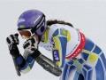 ЧМ-2011. Словения впервые в истории выигрывает золото