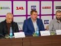 В Киевском марафоне побежит рекордное количество участников