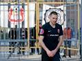 Заря подтвердила переход Михайличенко в Андерлехт