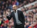 Гвардиола: Манчестер Сити забыл показать хороший футбол в первом тайме