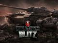 Wargaming анонсировала первый турнир по мобильной игре World of Tanks Blitz