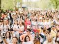 В мире и Украине прошел 6-й ежегодный забег WINGS FOR LIFE WORLD RUN