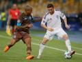 Антунеш: Я видел недовольство игроков Порту, когда мы сравняли счет