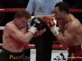 Поветкин и Кличко могут вскоре вновь встретиться в ринге