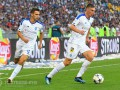 Славия – Динамо: где смотреть матч Лиги чемпионов