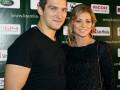 Успех и любовь. Самые звездные спортивные пары (ФОТО)