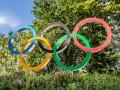 Исполнительный комитет МОК предложил изменить олимпийский девиз