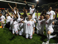 Девять лет спустя. Бавария - в финале Лиги Чемпионов