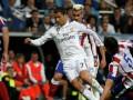 Испанская лига считает наказание Реала и Атлетико неоправданно жестким