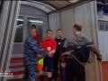 Роман Зозуля ударил арбитра после кубкового матча с Зарей