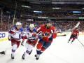 НХЛ: Монреаль сильнее Сент-Луиса, Вашингтон перестрелял Рейнджерс