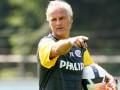 Один из лидеров чемпионата Голландии остался без главного тренера