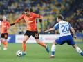 Динамо и Шахтеру разрешили играть в Лиге чемпионов со зрителями