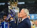 Без Моуринью: ФИФА назвала список десяти лучших тренеров года