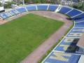 Симферопольская Таврия может остаться без стадиона