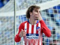 Руководство Атлетико будет судиться с Барселоной из-за трансфера Гризманна