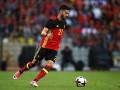 Челси заинтересован в покупке полузащитника Атлетико