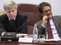 В России обвинили тренера сборной Фабио Капелло в отмывании денег