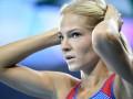 Клишина сдала шесть допинг-проб за два дня Олимпийских игр