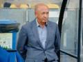 Ильичевец покинет Мариуполь лишь в случае явного форс-мажора