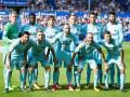 Барселона анонсировала еще один трансфер до конца августа