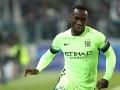 Защитник Манчестер Сити: Нам не повезло в матче с Лестером
