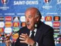 Дель Боске: На Евро-2012 мы играли с Италией уже в первом матче