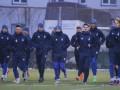 Динамо – Лацио: анонс матча Лиги Европы