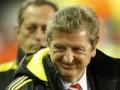 Футбольная ассоциация Англии определилась с новым наставником сборной