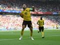 Англия – Бельгия: смотреть онлайн трансляцию матча ЧМ-2018