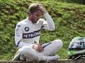 Команда Renault подтвердила переговоры с Хайдфельдом