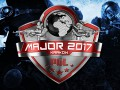 Стали известны участники закрытой квалификации Europe Minor Championship