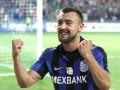 Черноморец подписал двух бывших игроков