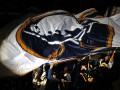NHL: Chicago BlackHawks уверенно разбираются с Buffalo Sabres