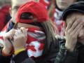 Большинство поляков считают, что Евро-2012 будет проведено на высоком уровне