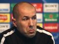 Барселону может возглавить тренер Монако