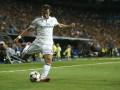 Полузащитник Реала: Мы продемонстрировали, из чего сделаны