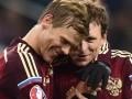 Россия и Словакия оформили выход на Евро-2016