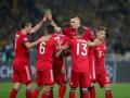 АЕК – Бавария 0:2 видео голов и обзор матча Лиги чемпионов