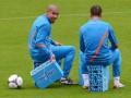 UEFA оставит без внимания демарш расистов в Кракове