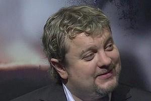 Андронов: Если Григорий Суркис кому-то втащил, значит, по делу