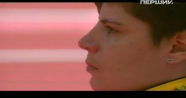 Герои Паралимпиады: Марию Помазан лишают заслуженного золота
