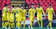 Захватывающее приключение сборной Украины в Белграде: новый влог на канале Бей-Беги