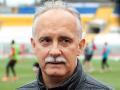 Гендиректор Зари: Пятерым нашим футболистам запрещено играть с Шахтером