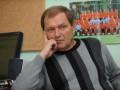 Яремченко: В Карпатах больше тренеров, чем игроков
