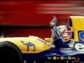 Формула-1 едет домой. Привью Гран-при Великобритании