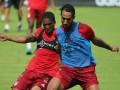 Защитник Баварии: Нам нужен был такой футболист, как Дуглас Коста